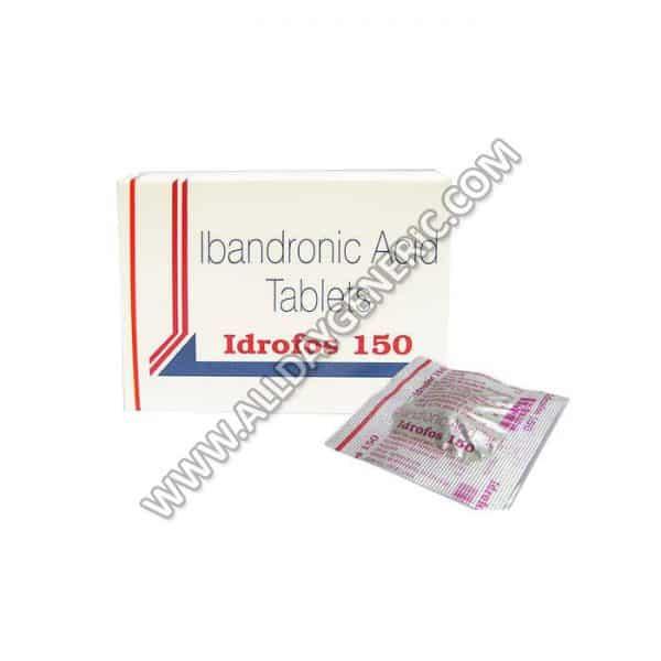idrofos-150-mg