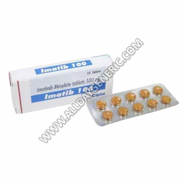 imatib-100-mg