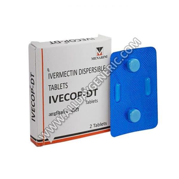 ivecop-dt-3-mg