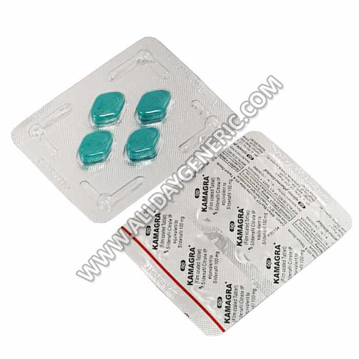 Buy Kamagra Online, Kamagra 100mg, Kamagra 100 mg, Sildenafil Citrate, What is Kamagra, AllDayGeneric