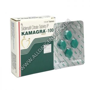 kamagra gold 100 mg, Buy Kamagra Gold 100, Kamagra Gold