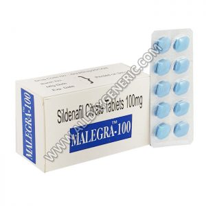 malegra 100 (Malegra 100 mg sunrise)