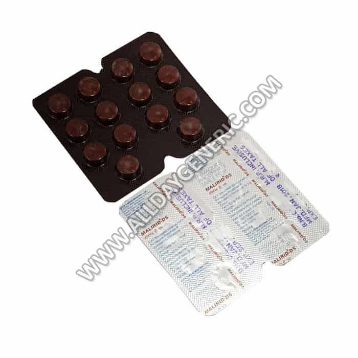 primaquine, primaquine dosage, malaria, Chloroquine primaquine, antimalarial drugs