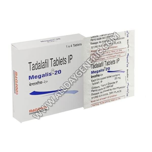 megalis-20-mg