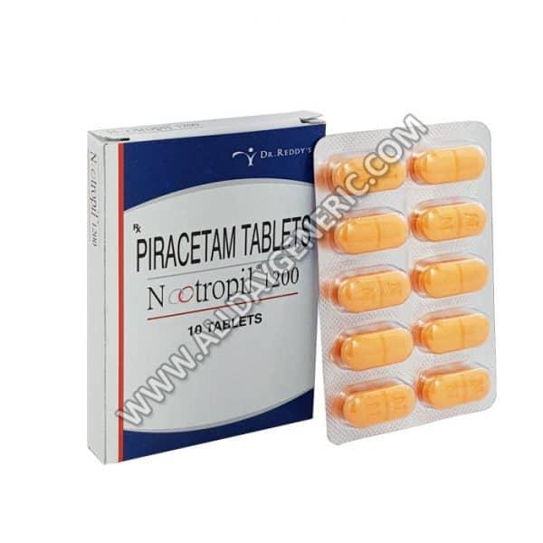nootropil-1200-mg-tablet