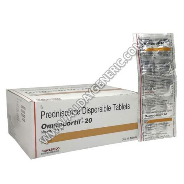 omnacortil-20-mg