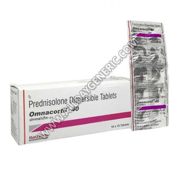 omnacortil-40-mg