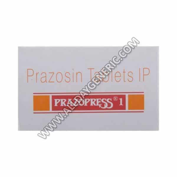 prazopress-1-mg-tablet
