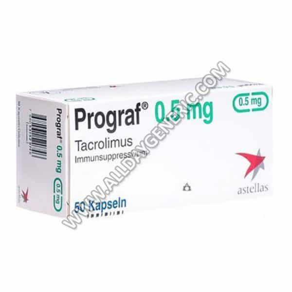 prograf-0-5-mg-capsule