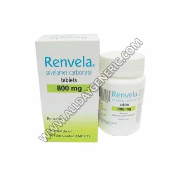 renvela-800-mg