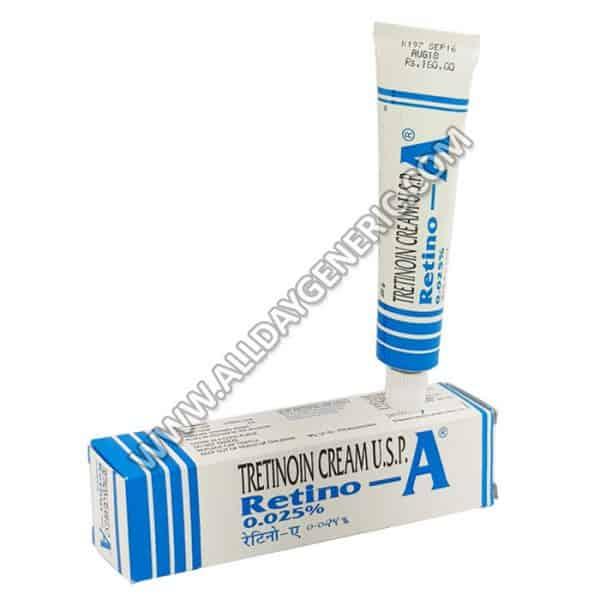 retino-a-cream-0-025-20gm