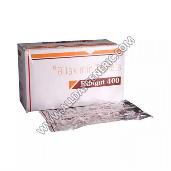 rifagut-400-mg