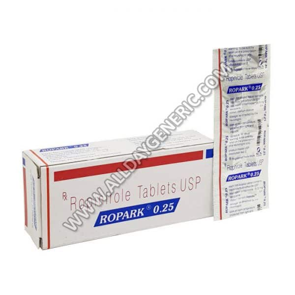 ropark-0-25-mg
