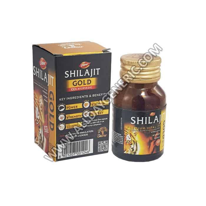 shilajit-gold-capsule