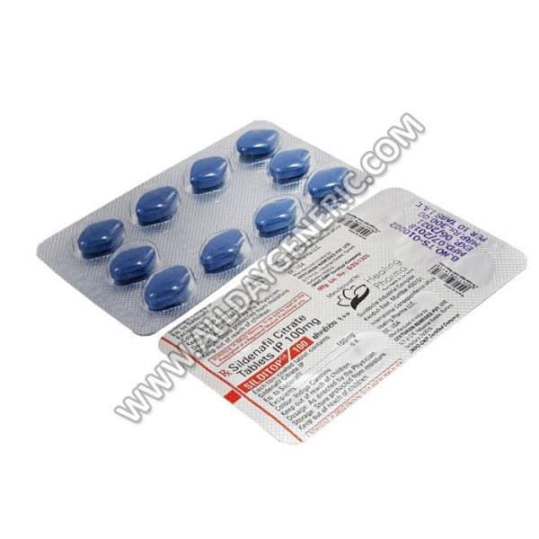 silditop-100-mg