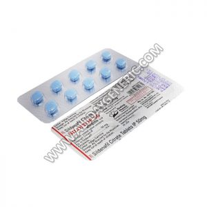 Silditop 50 mg (Buy Online silditop for sale)