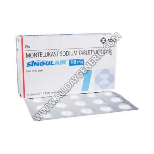 singulair-10-mg-tablet