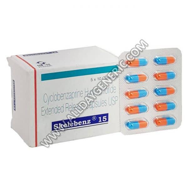 skelebenz-capsules