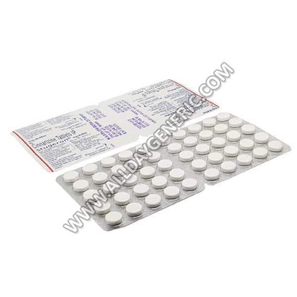 stugeron-25-mg-tablet