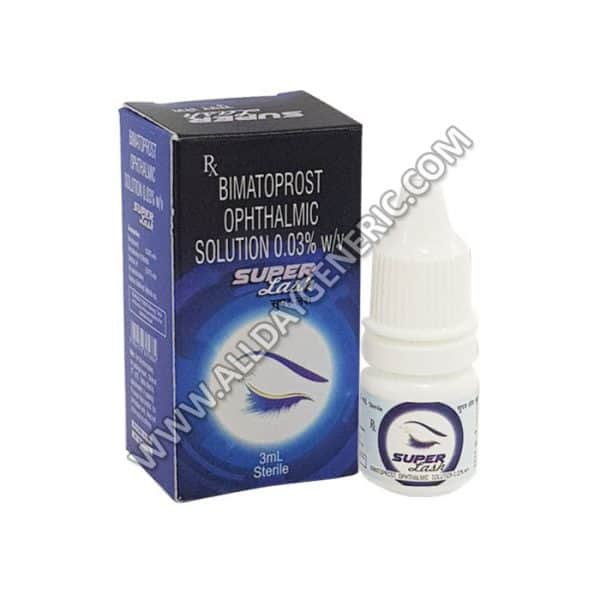 superlash-3ml-eye-drop