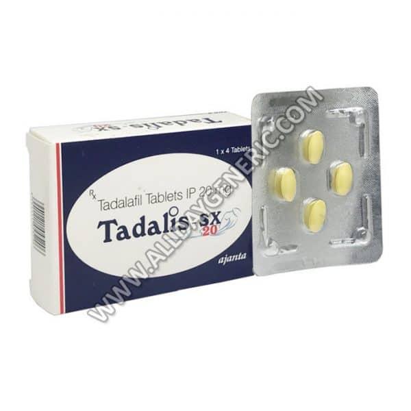 tadalis-sx-20-mg
