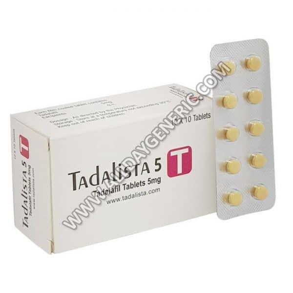 tadalista-5-mg