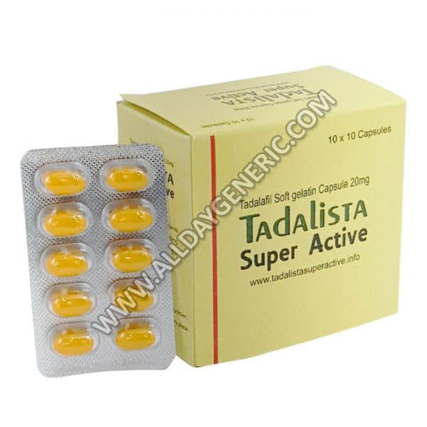 tadalista-super-active