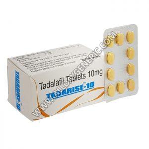cialis tadalafil, tadarise 10 mg, Tadarise