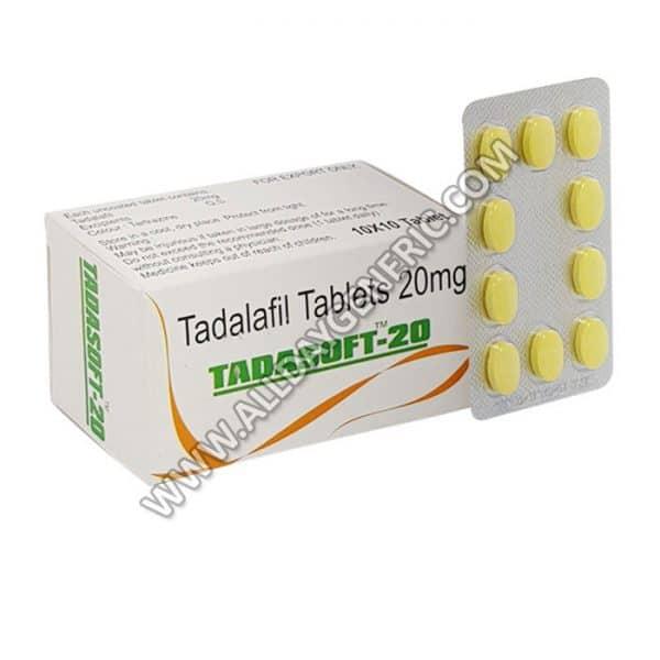 tadasoft-20-mg-pills