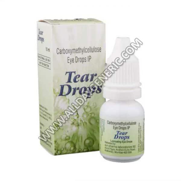 tear-drops-10-ml