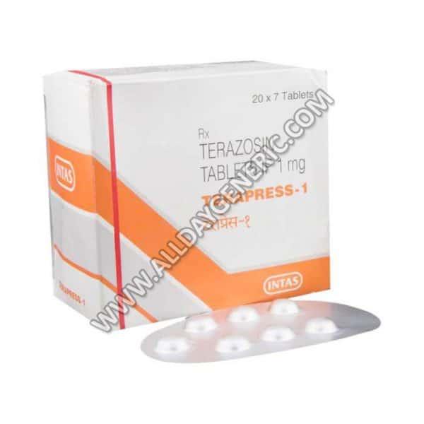 terapress-1-mg-tablet