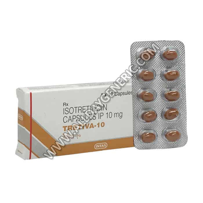 isotretinoin, isotretinoin side effects, isotretinoin cost, isotretinoin for acne, isotretinoin generic