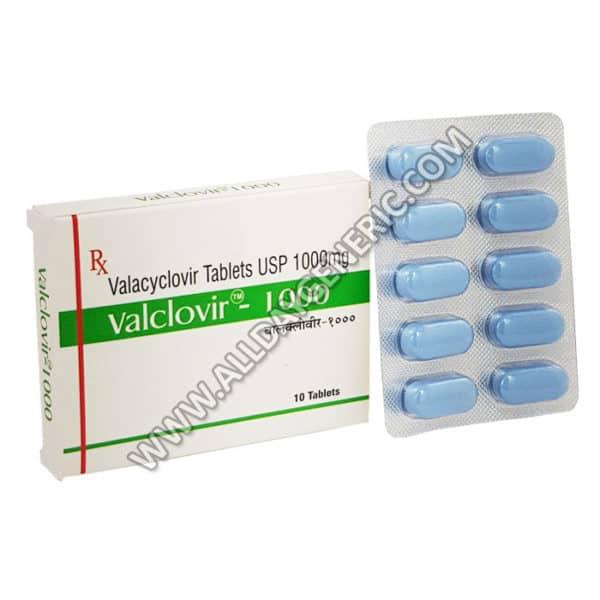 valclovir-1000