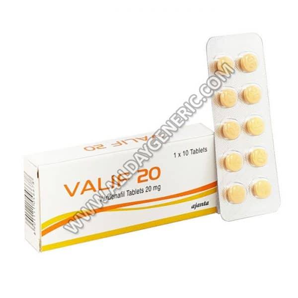 valif-20-mg