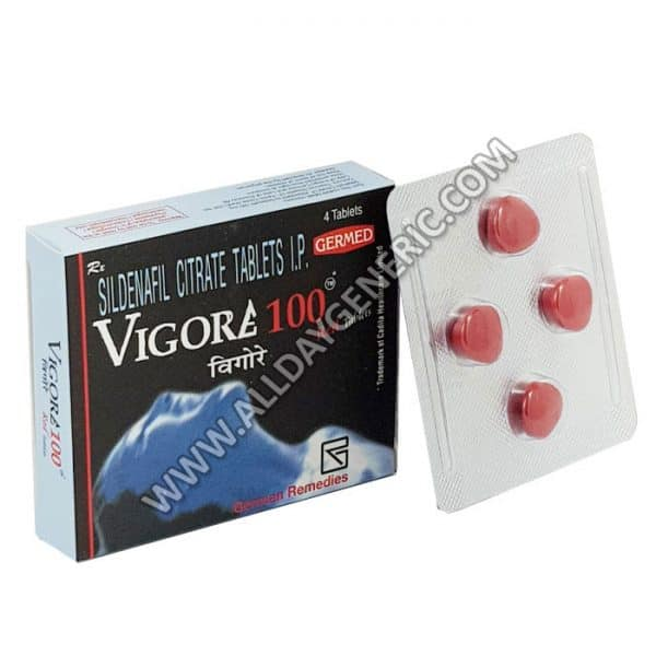 vigora-100-mg