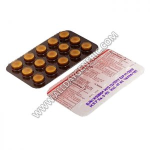 Wysolone 5 mg, Prednisolone Reviews, Prednisolone 5mg tablet