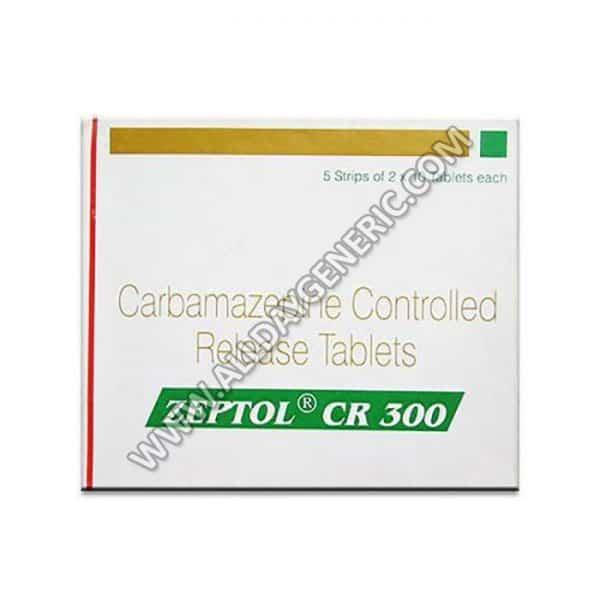 zeptol-CR-300-mg-tablet