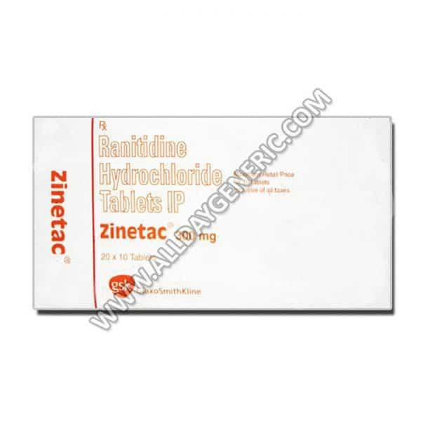 zinetac-300-mg-tablet