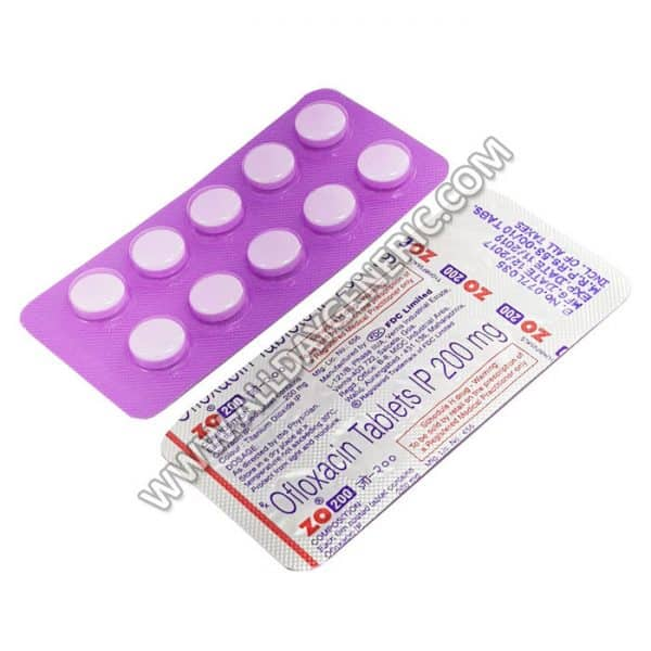 zo-200-mg