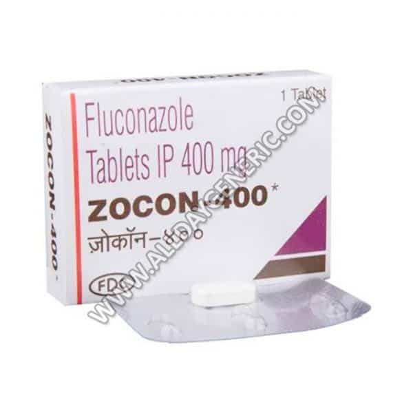 zocon-400-mg-tablet