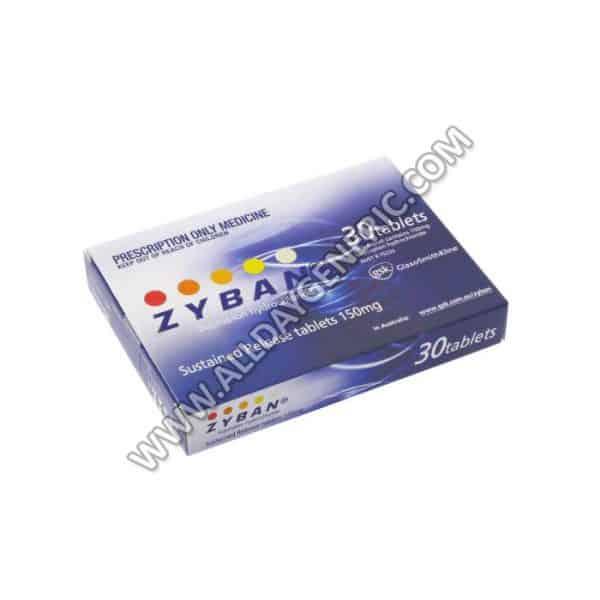 zyban-sr-150-mg-tablet