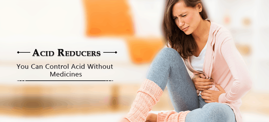 acid reducer, how to reduce uric acid