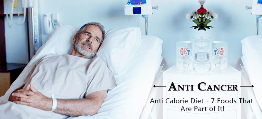 anticancer drugs, types of cancer