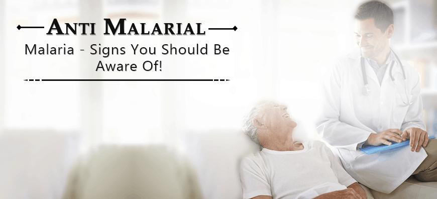 antimalarial, antimalarial drugs,  antimalarial drugs side effects