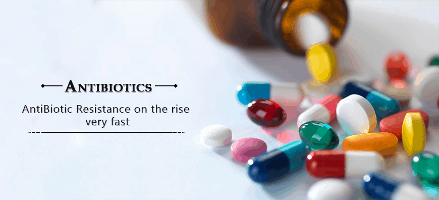 Antibiotics, antibiotic drugs, Anti-infectives, antibiotic medications