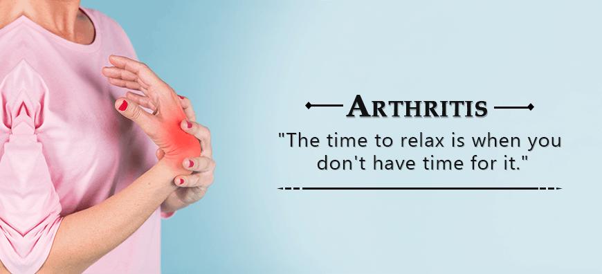 arthritis medicine, best arthritis medication, arthritis