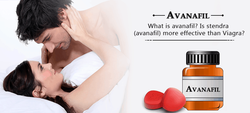 avanafil, avanafil price, avanafil review