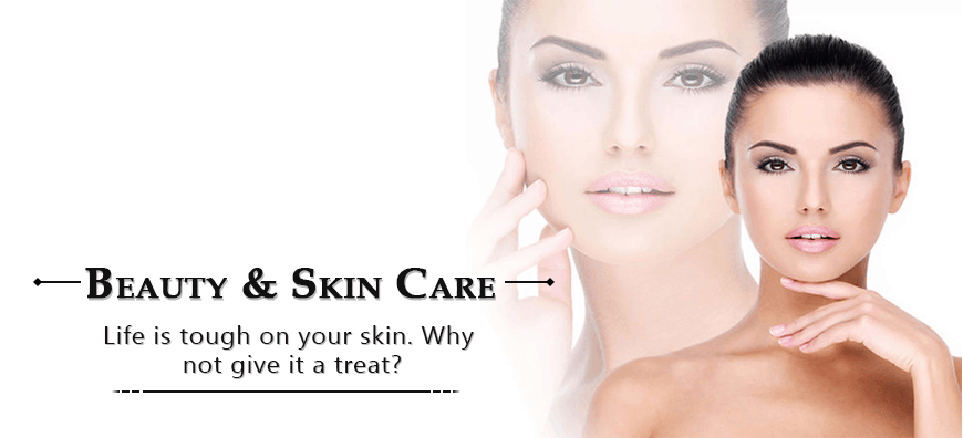 advanced skin care, best skin care products