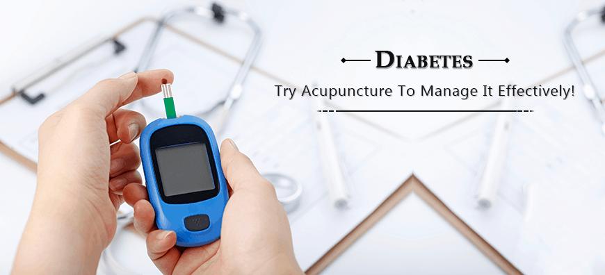 diabetes medicine, side effects of diabetes