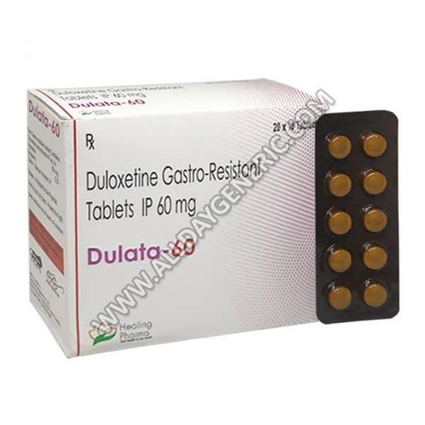 Dulata 60